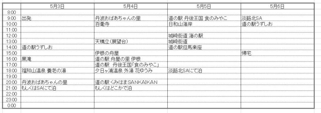 計画表_01