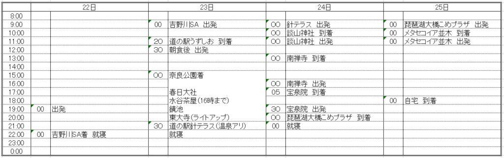 計画表_02