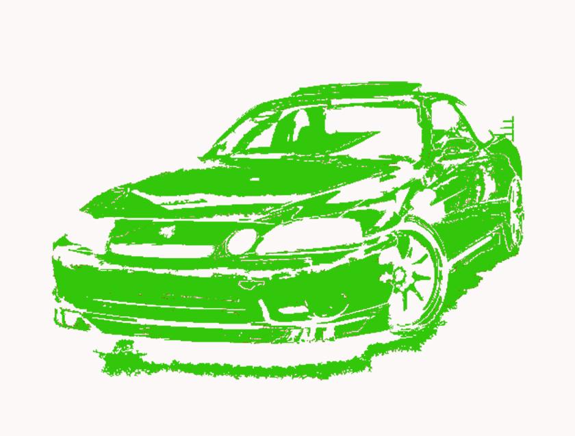 ソアラ(30)の中古車